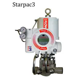 Valtek-flowserve-STARPAC3