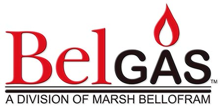 belgas-logo-revised-wr