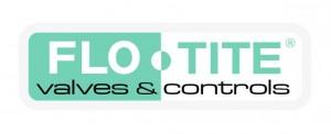 Logo-flow-tite
