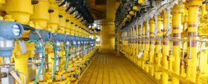 psa-slide-transmitter