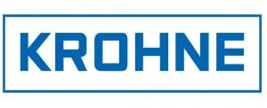 logo-krohne