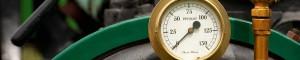 temperature-pressure-image