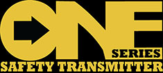 logo_yellow_black