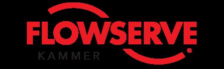 Flowserve-kammer