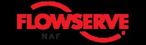 Flowserve-naf