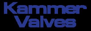 Kammer Valves logo