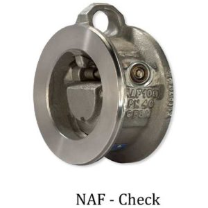 NAF-Check