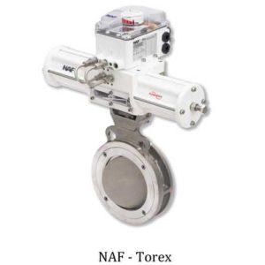 NAF-Torex