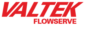 VALTEK-FLOWSERVE-LOGO