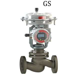 Valtek-flowserve-GS