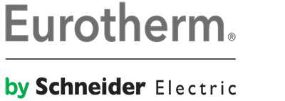 instrumentation eurotherm