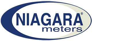 instrumentation niagara