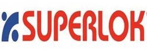 instrumentation superlok