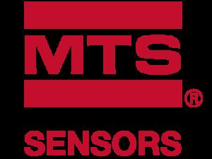 mts-sensor-logo