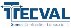 tecval-logo